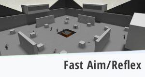 CS:GO training maps – Steam Workshop | CSGO-tutorial com