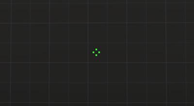 CS:GO pro crosshairs settings (2019) | CSGO-tutorial com