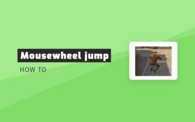 csgo mousewheel scroll jump bind